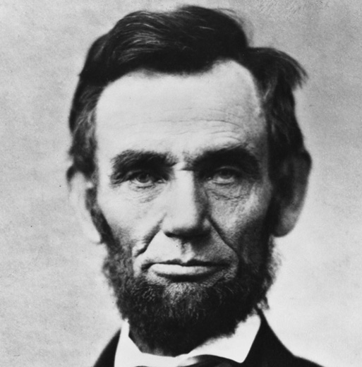 http://www.uptake.com/blog/wp-content/uploads/2009/03/abraham-lincoln-picture.jpg