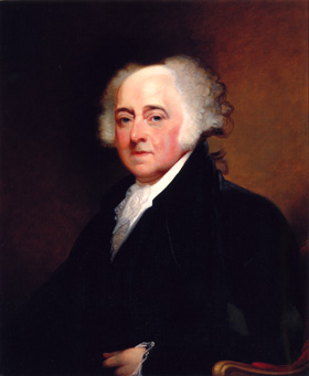 http://www.wikitree.com/photo.php/c/cc/John_Adams_1798_Gilbert_Stuart.jpg
